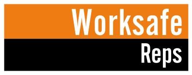 WorksafeReps Logo