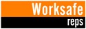 WorksafeReps Sticky Logo