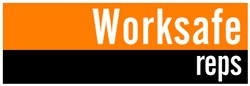 WorksafeReps Mobile Retina Logo